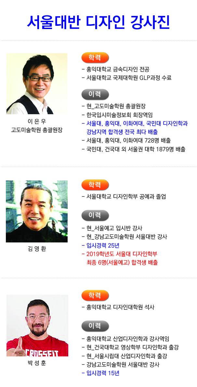 서울대반 디자인 최종강사진 진짜-01.jpg