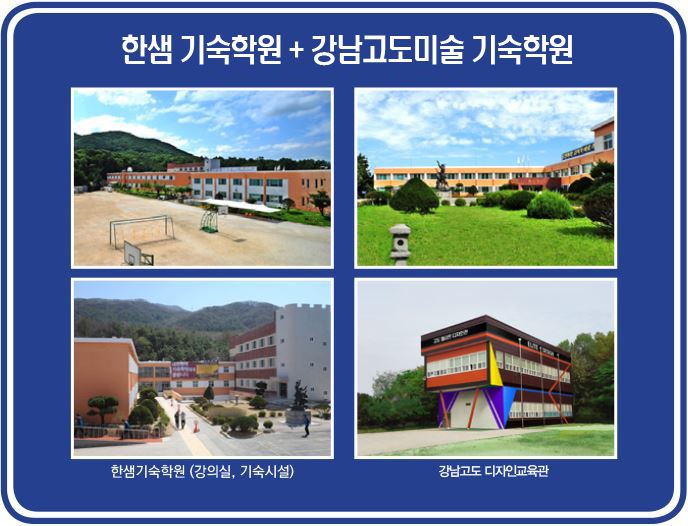 한샘기숙학원+ 강남고도미술기숙학원.jpg